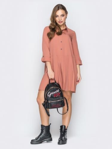 Платье 22302/1