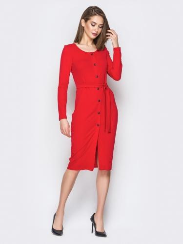 Платье 43252/1