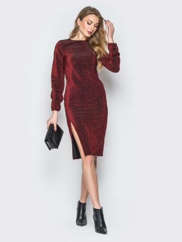 Платье 49044/1