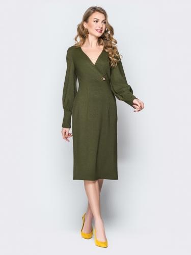 Платье 12088/1