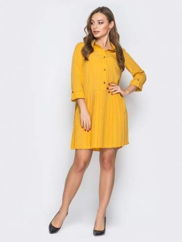 Платье 22302/2