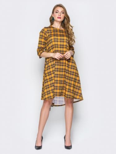 Платье 45352