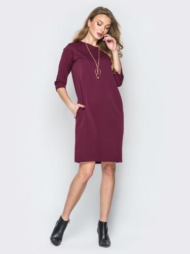 Платье 35028/1