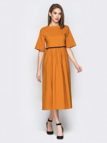 Платье 45354/1