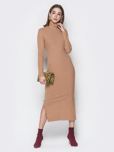 Платье 62371