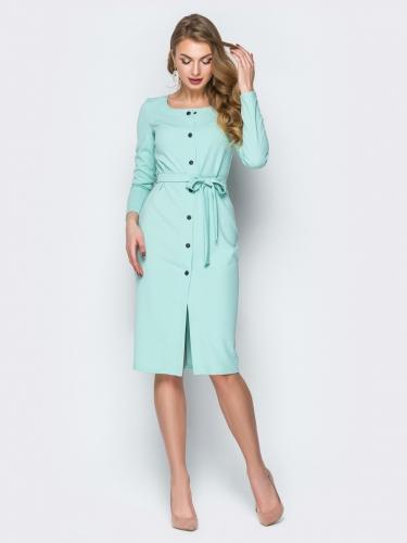 Платье 43252/2