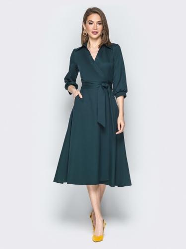 Платье 45253/2