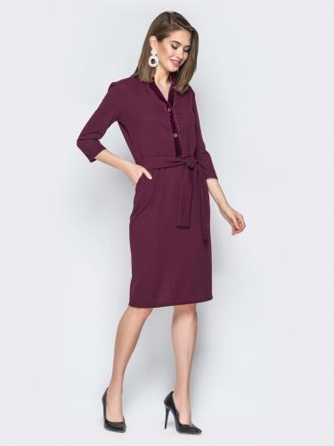 Платье 98163/1