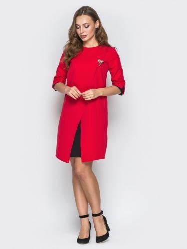 Платье 61197/1