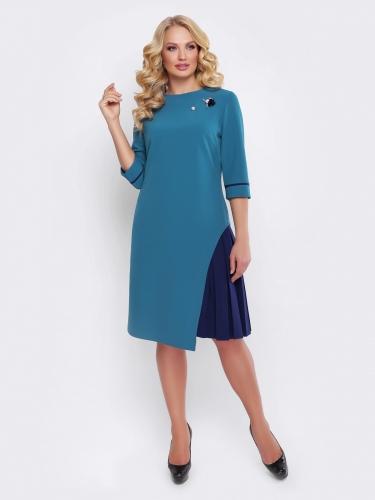 Платье 89117