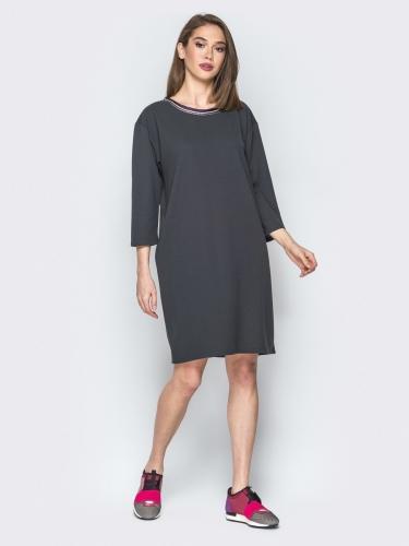 Платье 98162