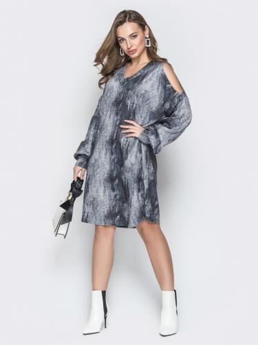 Платье 41010/1