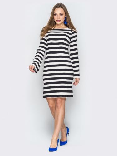 Платье 98161
