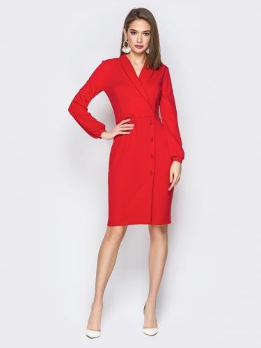 Платье 42279/1