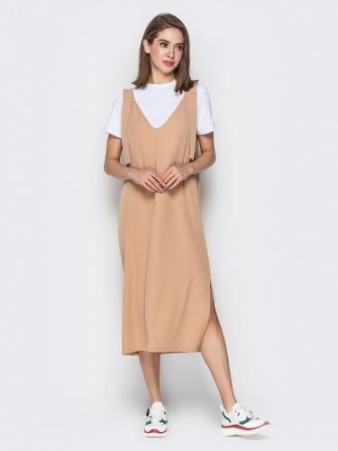 Платье 41001/1