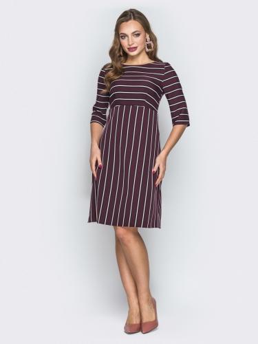Платье 61201/1