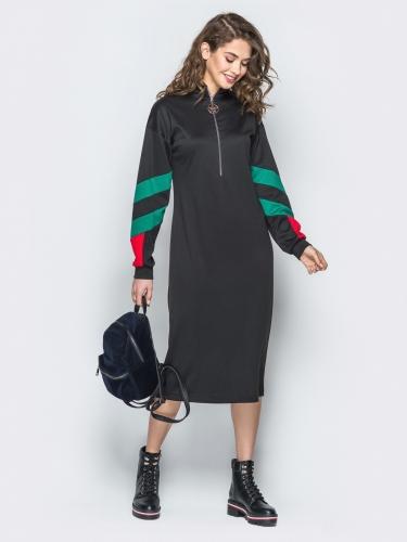 Платье 91001