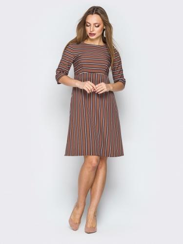 Платье 61201/3
