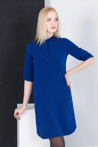 Платье П-2037