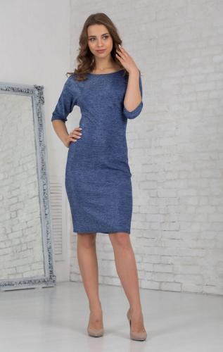 Платье П-2022/1