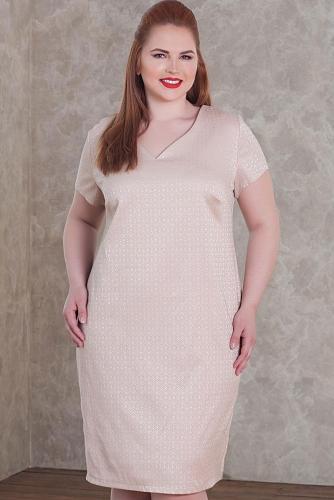 Платье П-1782