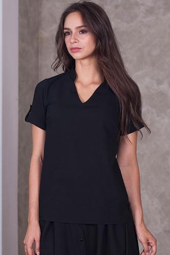 Блуза К-1033-1