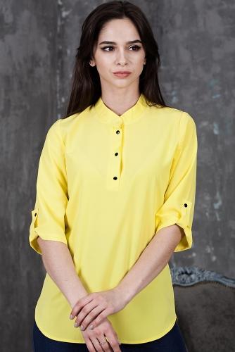 Блуза Р-1326/8