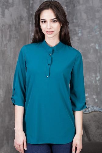 Блуза Р-1326/4