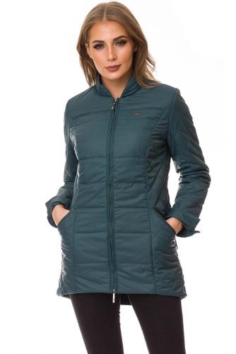 Куртка #76965