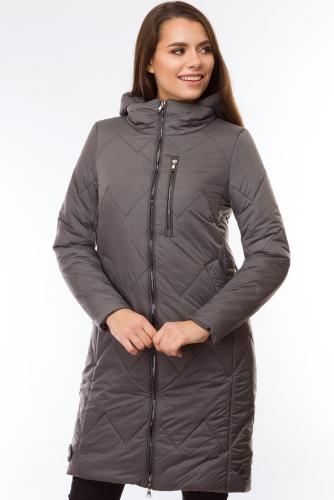 Пальто #97897