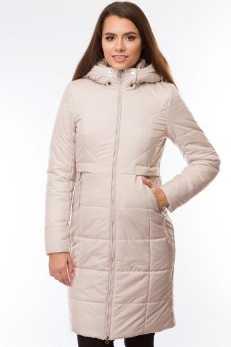Пальто #97894