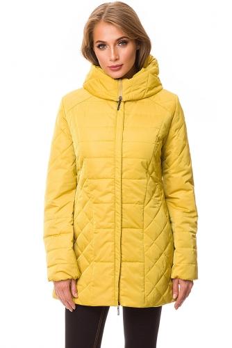 Куртка #85551