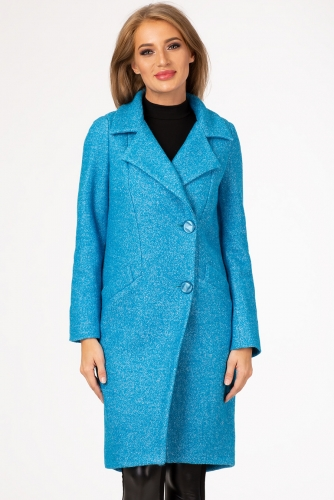 Пальто #93436