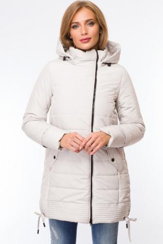 Пальто #98507