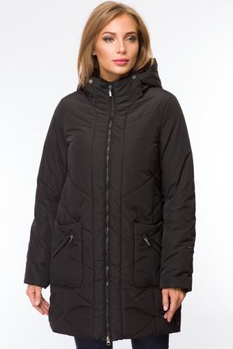 Пальто #98493