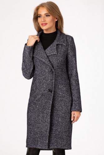 Пальто #93435