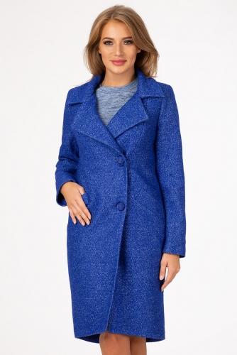 Пальто #93401