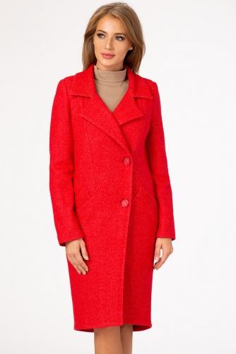 Пальто #93400