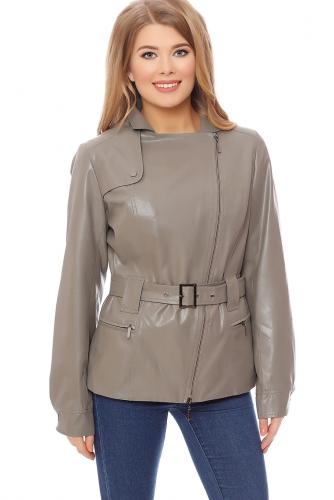 Куртка #61018