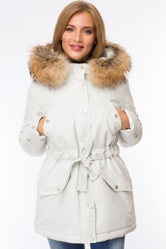 Пальто #98877