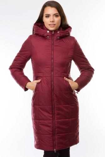 Пальто #97896
