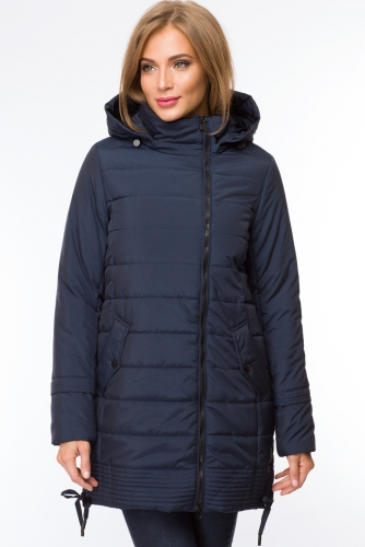 Пальто #98497