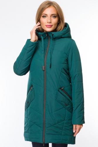 Пальто #98502
