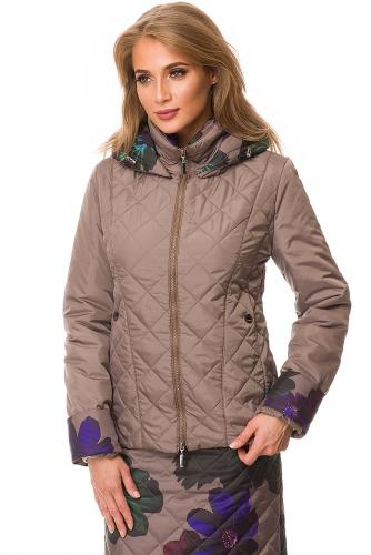 Куртка #85598