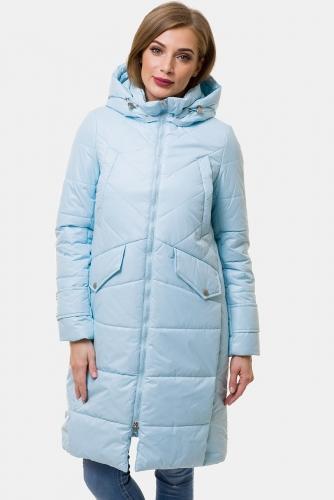 Пальто #102955