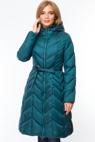 Пальто #98487