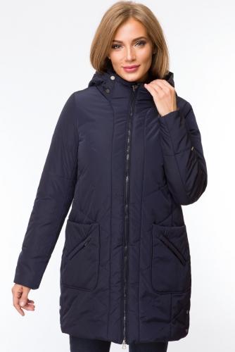 Пальто #98490