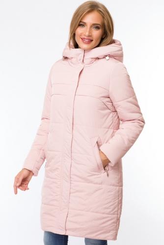 Пальто #98871