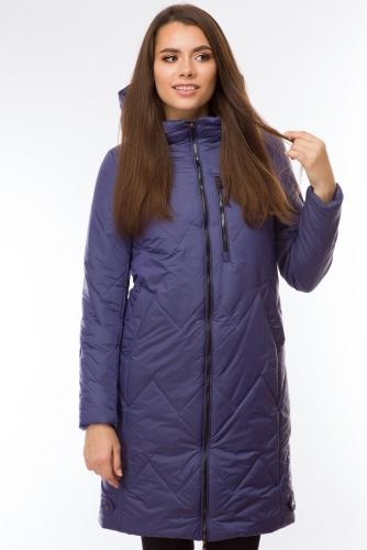 Пальто #97905