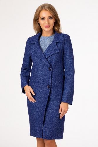 Пальто #93394